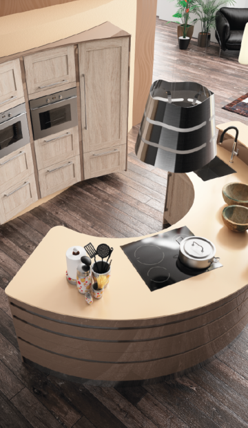 cuisine-design-ronde-bar-laque-qualite-fabricant-francais-americaine_360x620_acf_cropped