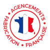 icon-madeinfrance