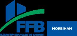 logo-ffb56