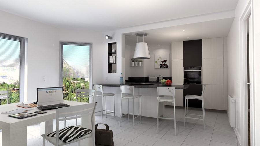 winnerdesign-kitchens-7