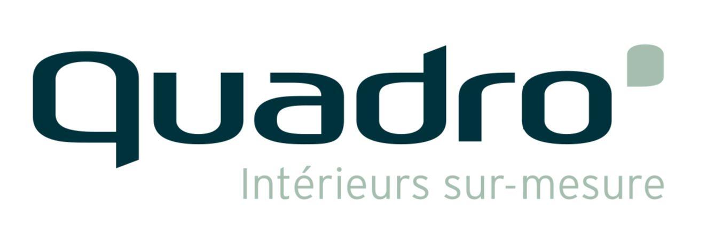 Logo Quadro