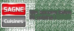 logo_sagne_cuisines_270-250x106